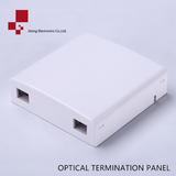OPTICAL TERMINATION PANEL