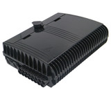 16 core Optical Fiber Distribution Box